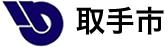 Toride-shi